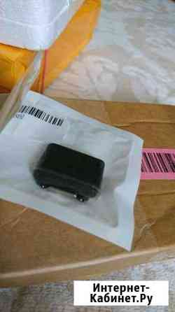 Переходник адаптер micro usb для магнитной зарядки Москва