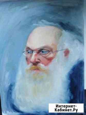 Рисую картины и эскизы на заказ Брянск