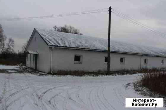 Завод по добыче и розливу воды Великий Новгород