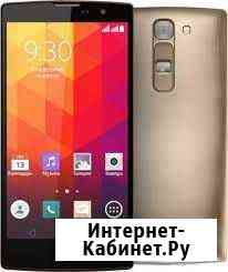 LG Magna Нарьян-Мар