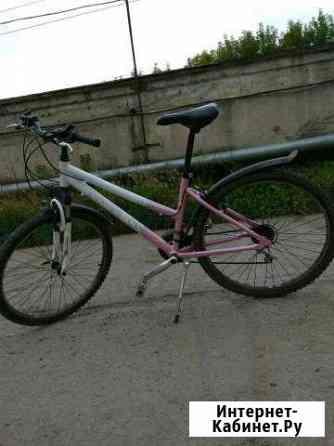 Велосипед (stark) Ангарск