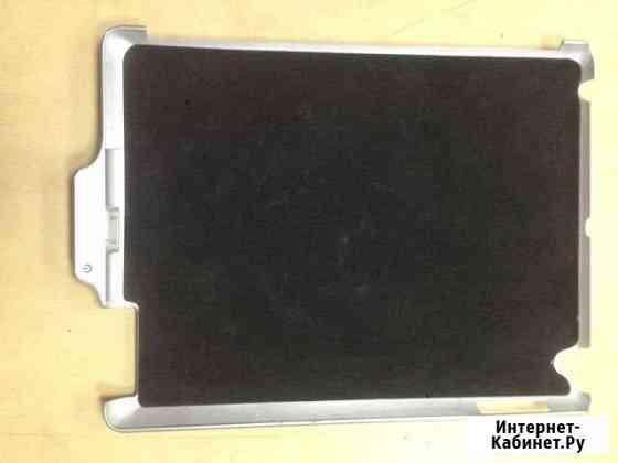 Чехол-акб для iPad 2/3 13800 мАч Астрахань