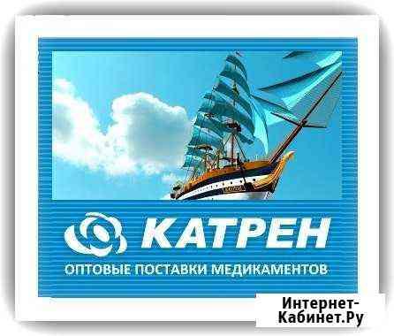 Сборщицы(ки) лекарств на конвейер Казань