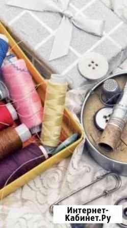 Услуги по пошиву трикотажных изделий Кохма