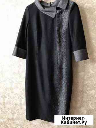 Платье Карабулак