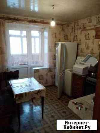 2-к квартира, 51 кв.м., 2/5 эт. Краснозаводск