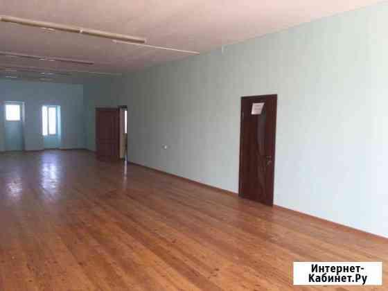 3 помещение под офис или интернет магазины Дербент