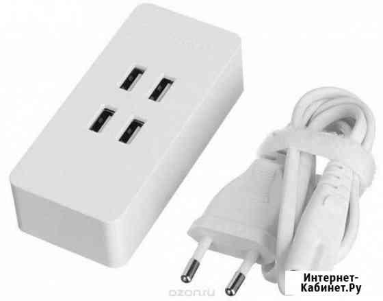 Зарядные удлинители USB Orico Санкт-Петербург