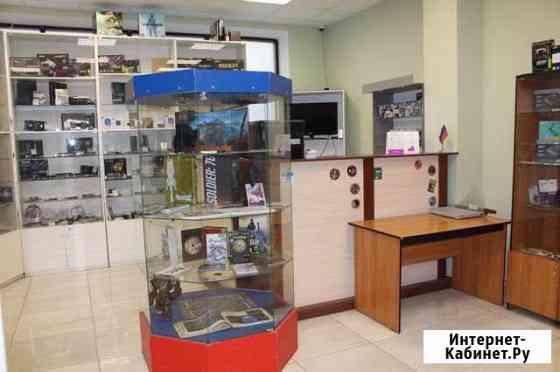 Торгово-сервисный центр.Продажа компьютеров,ремонт Тверь