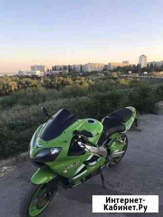 Zx636 Волгоград