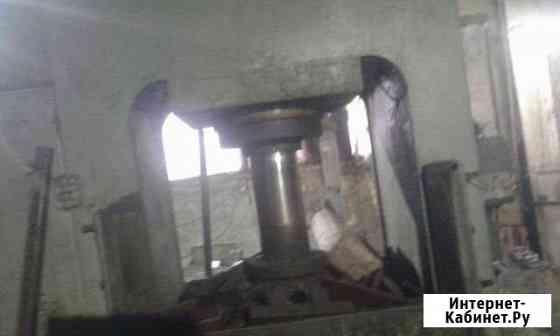 Пресс 100 тон гидравлический Белгород