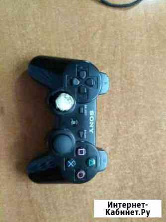 Sony PS3 Дмитров