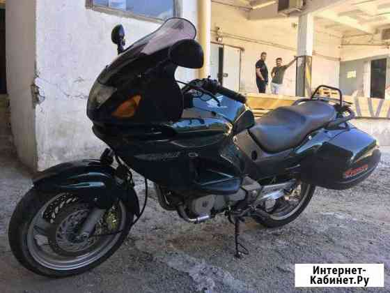 Продам Honda Deauville NT 650 V Ялта
