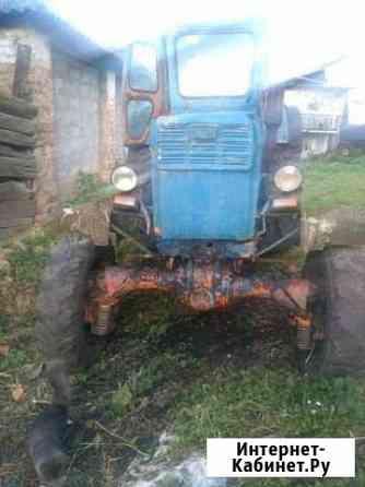 Продам трактор Дьяконово