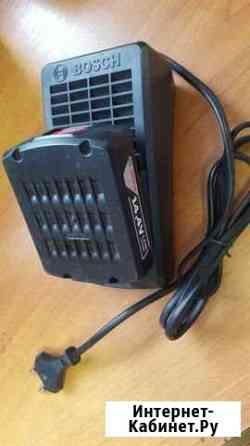 Зарядное устройство bosch AL 1814 CV Лыткарино