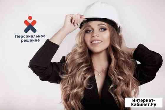 Бизнес на грузчиках в Брянске. Доход 2,7 млн /год Брянск