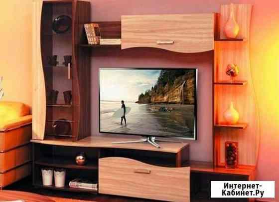 Мебель для гостиной арт. 317 Горно-Алтайск
