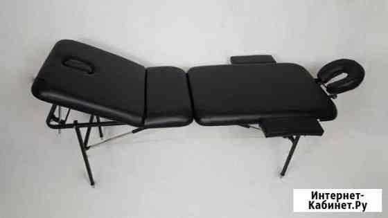 Массажный стол для профессионалов Благовещенск