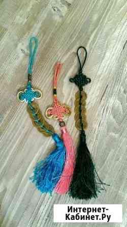 Сувениры из Китая Магадан