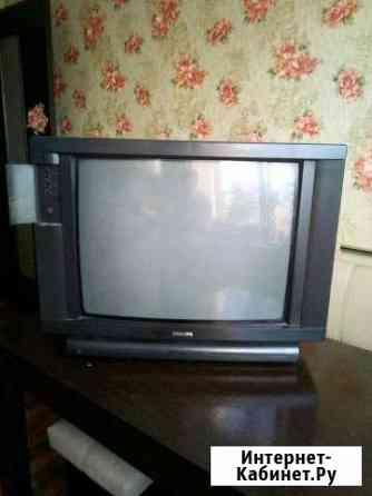 Телевизор Горно-Алтайск