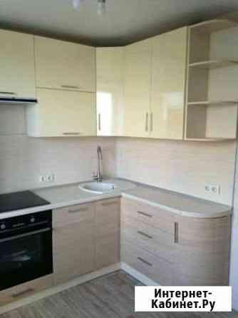 Требуется специалист по изготовлению корпусной меб Саранск
