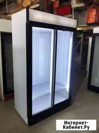 Холодильный шкаф б/у Черкесск