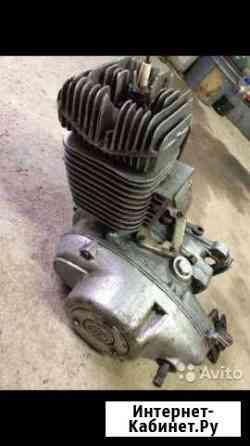 Двигатель на муравей Клинцы