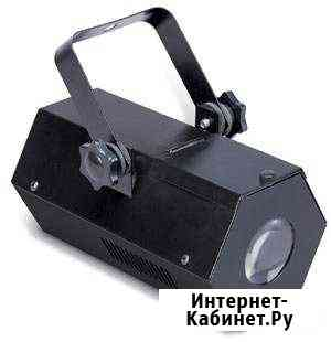 Дискотечный световой прибор Euro DJ SRL-4715 Ангарск