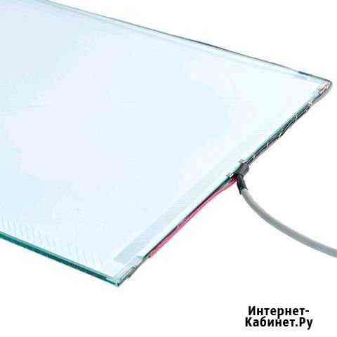 Сенсорное стекло MasterTouch 19 Нальчик