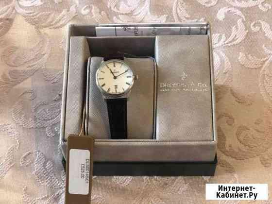 Новые женские часы Dreyfuss Сургут