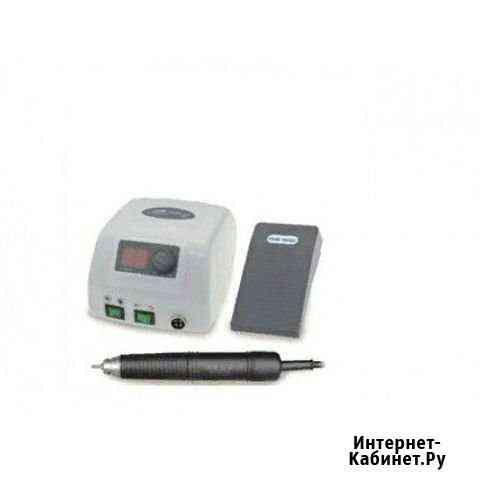 Аппарат для маникюра и педикюра prime 221 Опт и ро Новосибирск