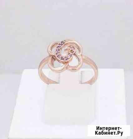 Золотое кольцо Омск