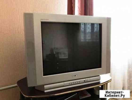 Телевизор панасоник Курск