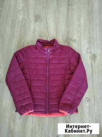 Куртка HM Улан-Удэ