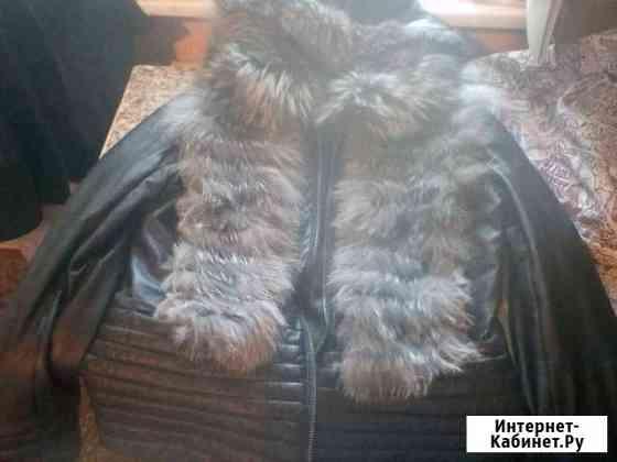 Пошив и ремонт одежды. Выезд на дом Кемерово