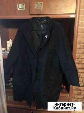Пальто женское Владивосток