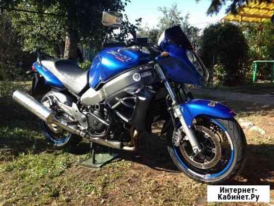 Продам мотоцикл, хороший торг Фатеж