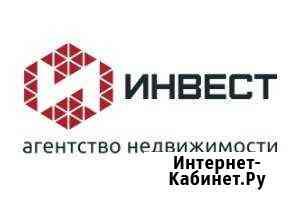Стажер-риэлтор Мурманск