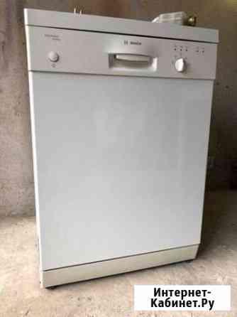 Посудомоечная машина Bosch SGS 44E12 Великий Новгород