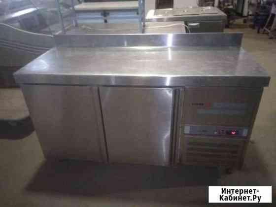 Стол холодильный Fagor MSP-150 Ижевск