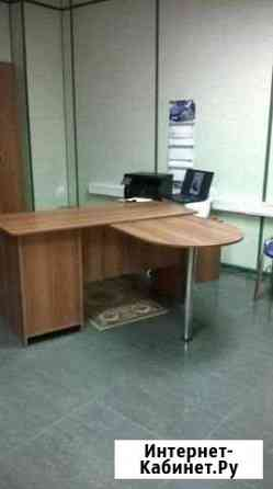 Офисный стол Астрахань