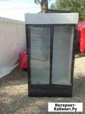Холодильный шкаф б/у Нарткала