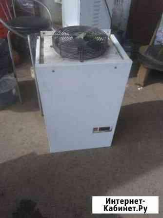 Сплит система среднетемпературная Ариада AMS 107 Ижевск