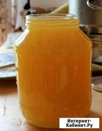 Мёд оптом Магадан