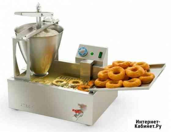 Пончиковый аппарат Белгород