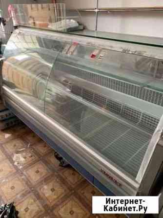 Холодильники и Морозильники Ноябрьск