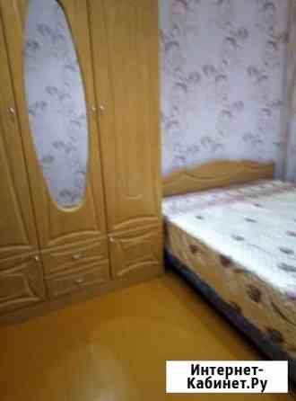 Спальный гарнитур Братск
