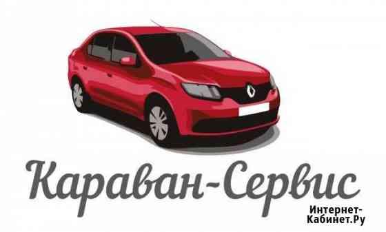 Водитель на авто фирмы Партнер Яндекс и Всегда Ухта