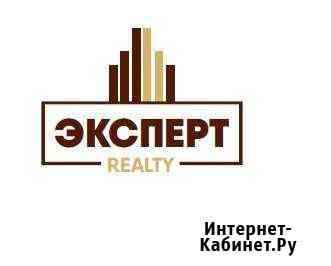 Агент по недвижимости Петрозаводск