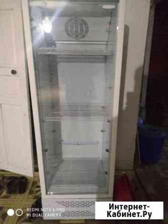 Холодильник и морозильник Грозный
